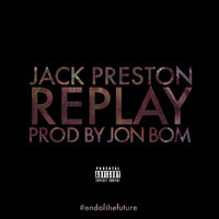 jackpres replay
