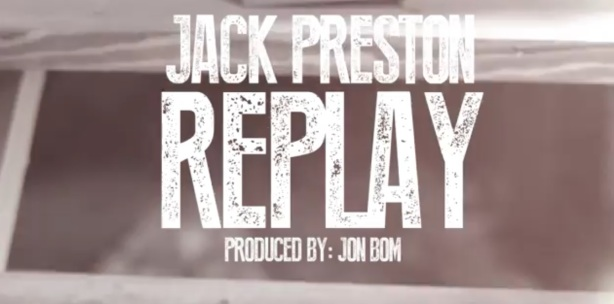jackpres replay video