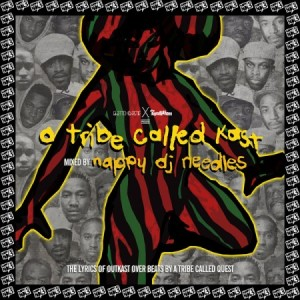 tribe called kast