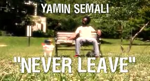 Yamin-never-leave
