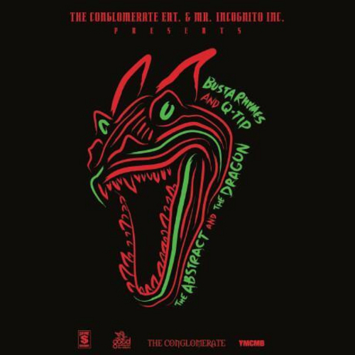 00 - Busta_Rhymes_Q-Tip_The_Abstract_And_The_Dragon-front-large