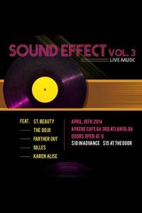 Sound Effect 4.19