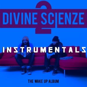divine scienze 2 instrumentals