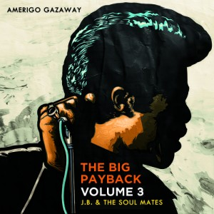 the big payback amerigo gazaway