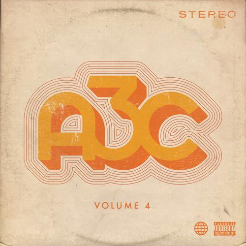 A3C Vol 4
